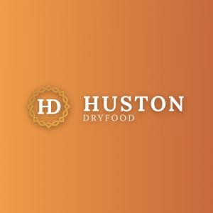 Huston – Decorative HD letter logo vector free logo preview