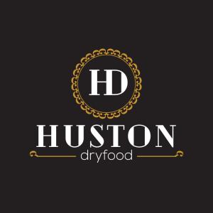 Huston 2 – Decorative HD letter logo vector free logo preview