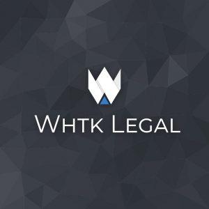 Whtk Legal – Lawyer W vector logo design free logo preview