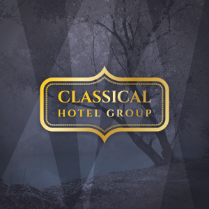 Classical – Free decorative logo download free logo preview