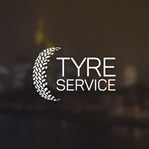 Tyre service – Free off road tire tread logo free logo preview