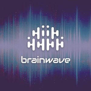 Brainwave – Free abstract medical anatomy logo free logo preview