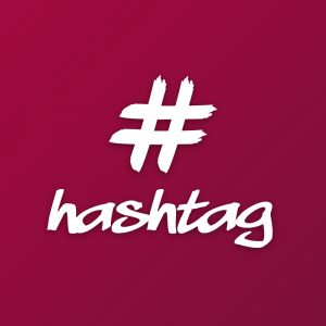 Hashtag – Free number hash pound sign logo free logo preview