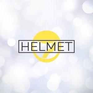 Helmet – Free racing bike car safety logo free logo preview