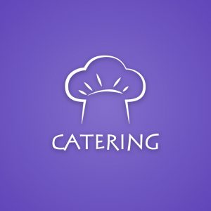Catering – Free restaurant chef hat logo vector free logo preview