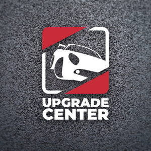 Upgrade Center – Free race car logo download free logo preview