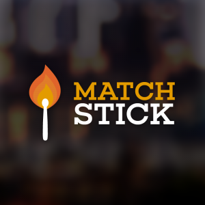 Match stick – Free fire light logo download free logo preview