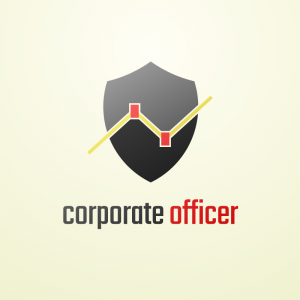 Corporate Officer – Stock shield exchange logo free logo preview