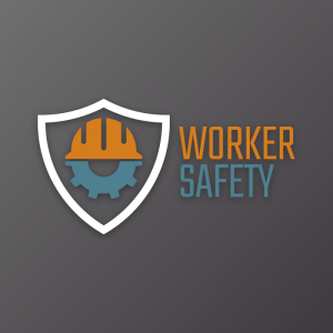 Worker Safety – Construction hat gear free logo free logo preview