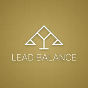 Lead balance – Law firm logo vector free free logo preview