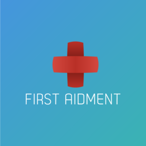 First aidment – Free medical logo download free logo preview