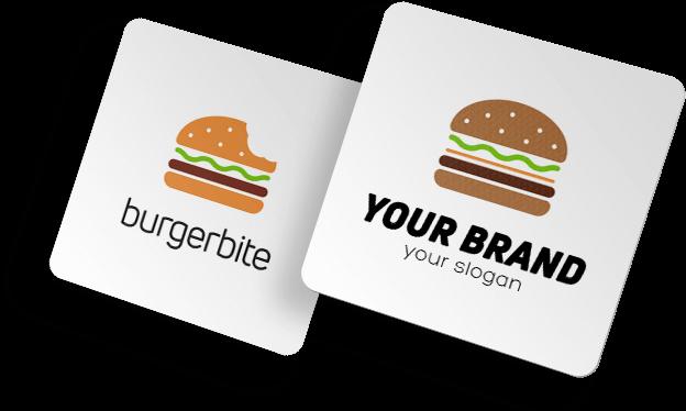 logo customization service